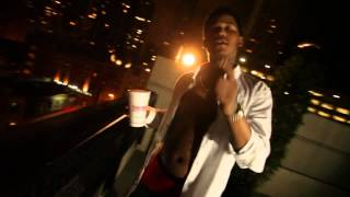 Fredo Santana - Coming Up (Official Video)