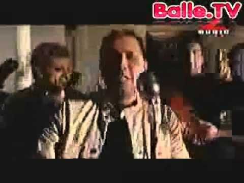 YouTube ADH Kurri Panjabi Bhangra BalleTV com punjabi video