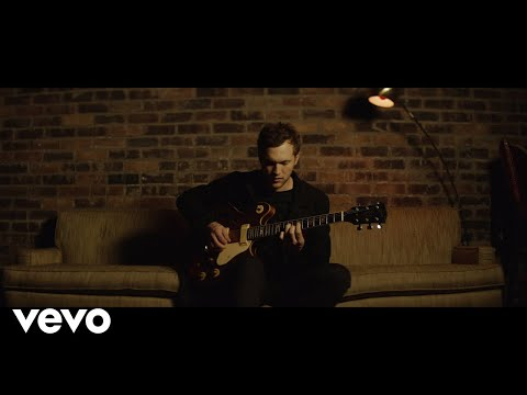 Phillip Phillips - Magnetic