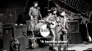 Bootleg Beatles- new promo!!!
