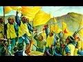History of the Three Kingdoms: The Yellow Turban Rebellion Remake