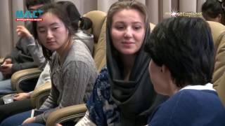 Изучение русского языка для соотечественников