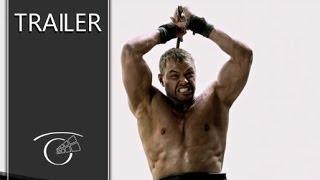 Hércules, el origen de la leyenda - Trailer