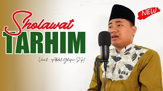 Download Sholawat Tarhim Merdu