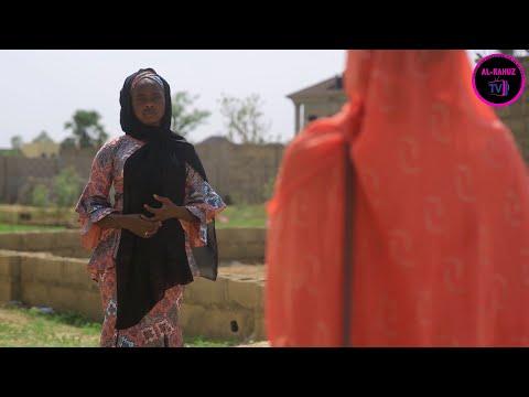 Download BUGUN ZUCIYAR MASOYA EPISODE 47 WITH ENGLISH SUBTITLE