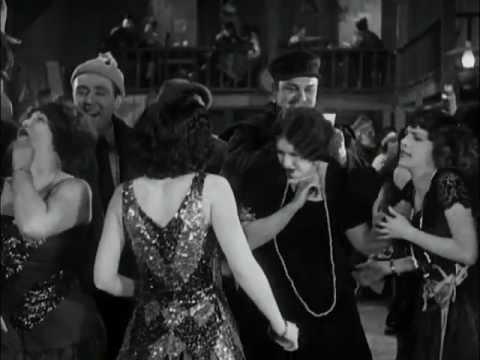 VietSub | HD 720p | Sác-lô | The Gold Rush - Cuộc săn vàng - 1925 Full - Charlie Chaplin