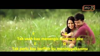 Repvblik - Selimut Tetangga (Official Lyric Chord Video)