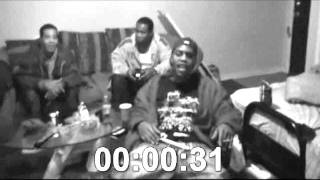 Jay5tv             *   Freestyle  @ Tha  Trap *    THAT GRIND SHIT $