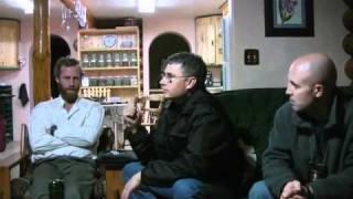 Hot Docs 2011 Trailers: WIEBO'S WAR