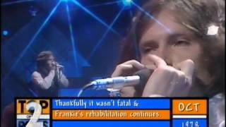 Frankie Miller - Darlin