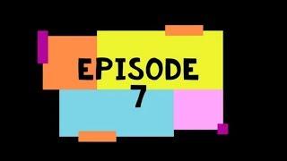 Para Talk Episode 7: Witness