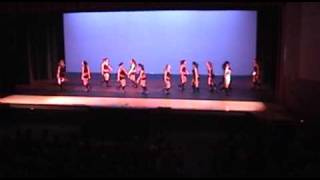 2009-ATHS-Orchesis #12
