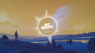 Tujamo Ft. Sorana - One On One (Matt Watkins Remix) OUT NOW!