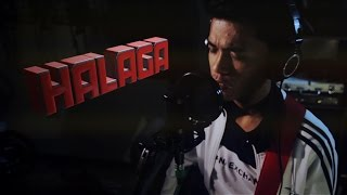 Halaga - Parokya Ni Edgar (Attic Sessions Cover)