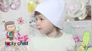 Коллекция Ажур. Lucky Child - интернет магазин детской одежды. Детская одежда интернет магазин(, 2014-07-25T09:22:21.000Z)