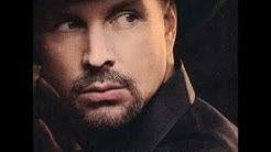Garth Brooks - When you come back to me again (Cover) Mitch Corner