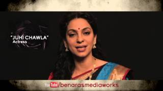 Reliance Trends Believe - Hindi Thumbnail