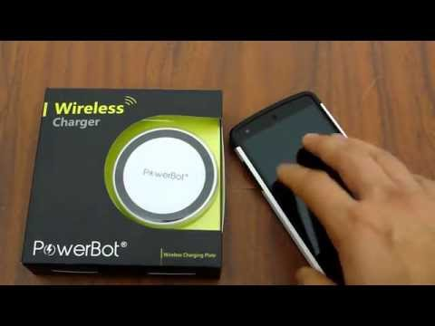 powerbot-qi-wireless-charger