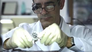 Rosas Jewelry - Rolex Laboratory - Olbia (OT) - Sardinia - Italy