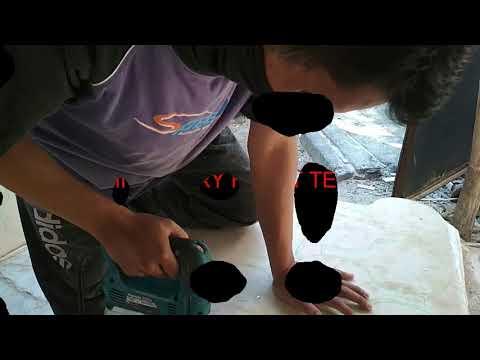 Arjuna Pingpong Industry (Home Industry table tennis racket bet Pingpong)