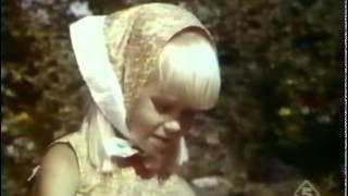 Мишук, 1975, смотреть онлайн, советское кино, русский фильм, СССР