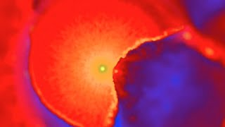 G3 Magnetic Storm, Fireball, Eta Carinae | S0 News January 8, 2015
