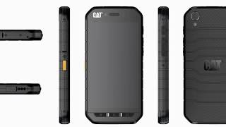 The Rugged Phone CAT S31 Specification, Features, Price, Release Update