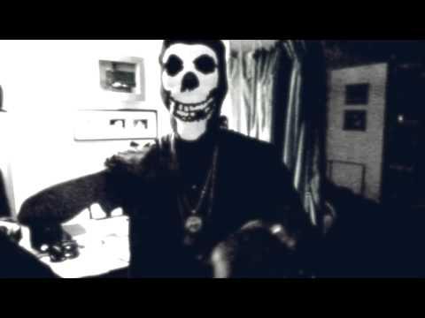OFFICIAL VIDEO - Vlog Sha Hustle - Can't Sleep(Prod. Elaztic) New Age Wave - Synda Fam