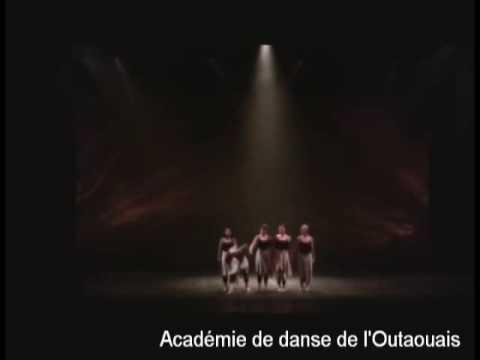 Soirée bénéfice 2009 - Dualités 2