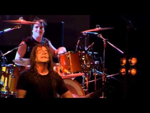 O´Connor - La Década Tour DVD 1998-2008