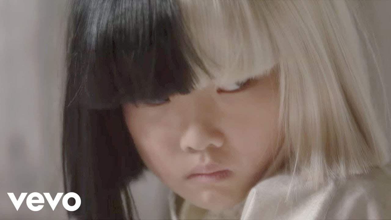 Sia_performing_photograph_by_Kris_Krug Sia Chandelier Official Video