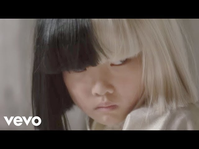 Alive Lyrics Sia Genius Lyrics