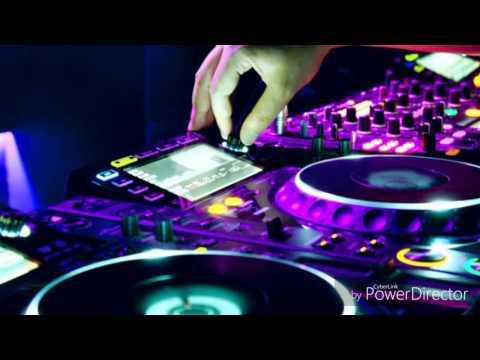 The mix session dj lulu