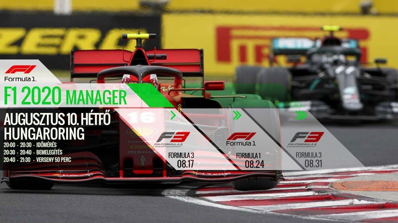 Miért fogynak az f1 versenyzők?. F1: Verseny közben ájulhatnak el a pilóták?