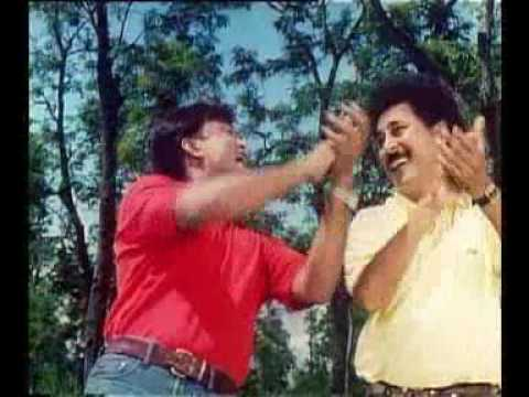 Daag Assamese movie  part 1