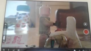 Смешное видео про лего звёздные войны