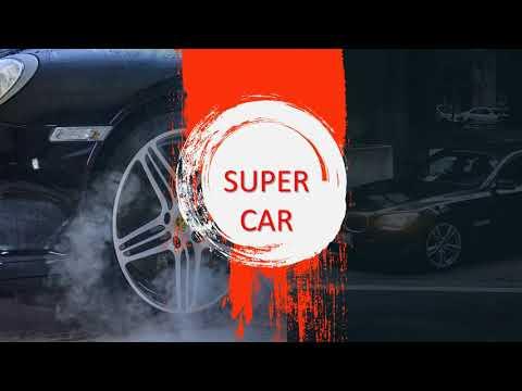 video-promosi-super-car,-mobil-sport,-elegan,-menarik,-jual,-beli,-baru,-terkini,-modern,-efek,-band