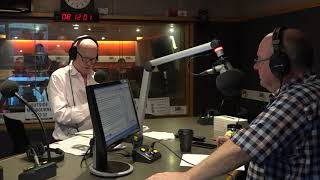 Sly on the police response to Bourke Street terror