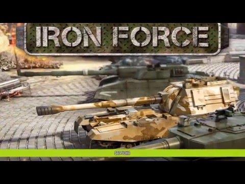 iron force ЛЛ  Звезда Руси --Китай--NordicTankS--RENAISSANCE