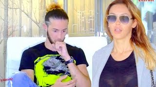 Tarek Benattia: Allo Nabilla 2, L'issue du procès, Thomas, Leur papa...il dit tout!