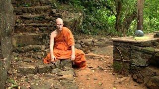 The Truth According To... Yuttadhammo Bhikkhu - Truthloader