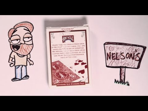Nelson Dellis' MIND SHOW - Alex Mullen // 2015 World Memory Champion