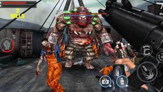 Удивительная боевик онлайн игра