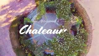 A la découverte de Châteauroux