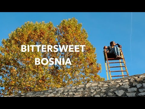 Bittersweet Bosnia and Herzegovina (2018 Balkan Travel Documentary)