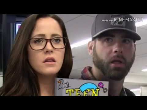 Jenelle Evans Fired from 'Teen Mom 2' In Wake of David Eason Killing Dog