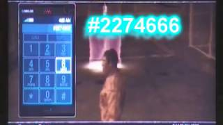 Saints Row 2: Money Cheat + Modded TurboFire Controller