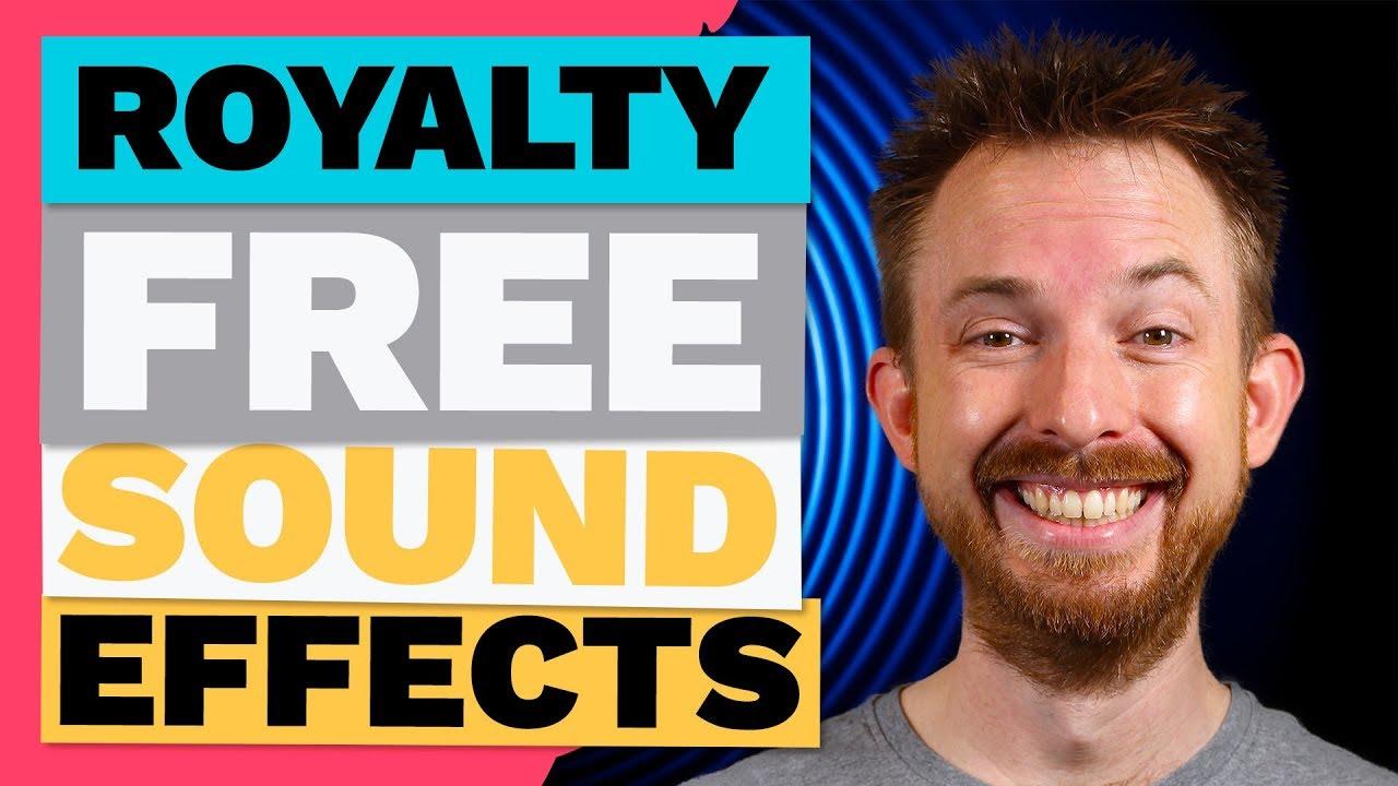 Free Sound Bites