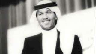 اواه محمد عبده | جلسة