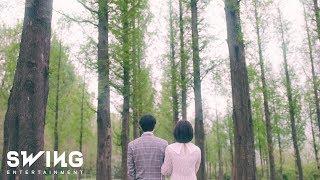 [Teaser] 김재환(Kim Jaehwan) _ 안녕하세요(Begin Again)  M/V Teaser 2